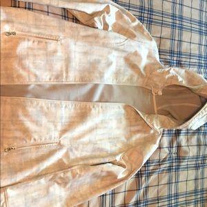 Women M xersion jacket